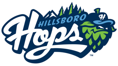 5 Fun Hillsboro Facts You Should Know 2